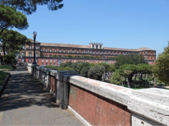 Palazzo-Reale-tour-naples