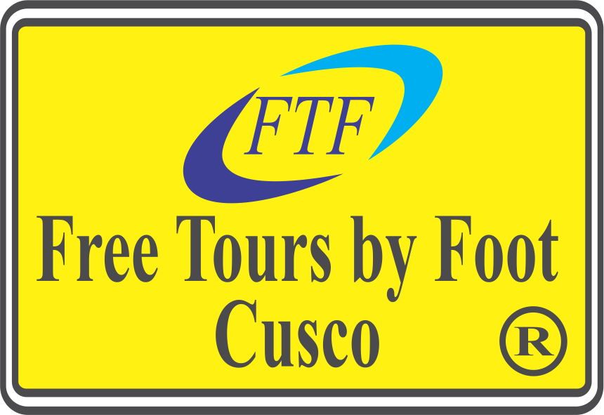 Free Tours by Foot Cusco 3