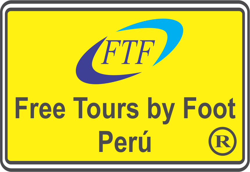 Free Walking Tours Peru 4