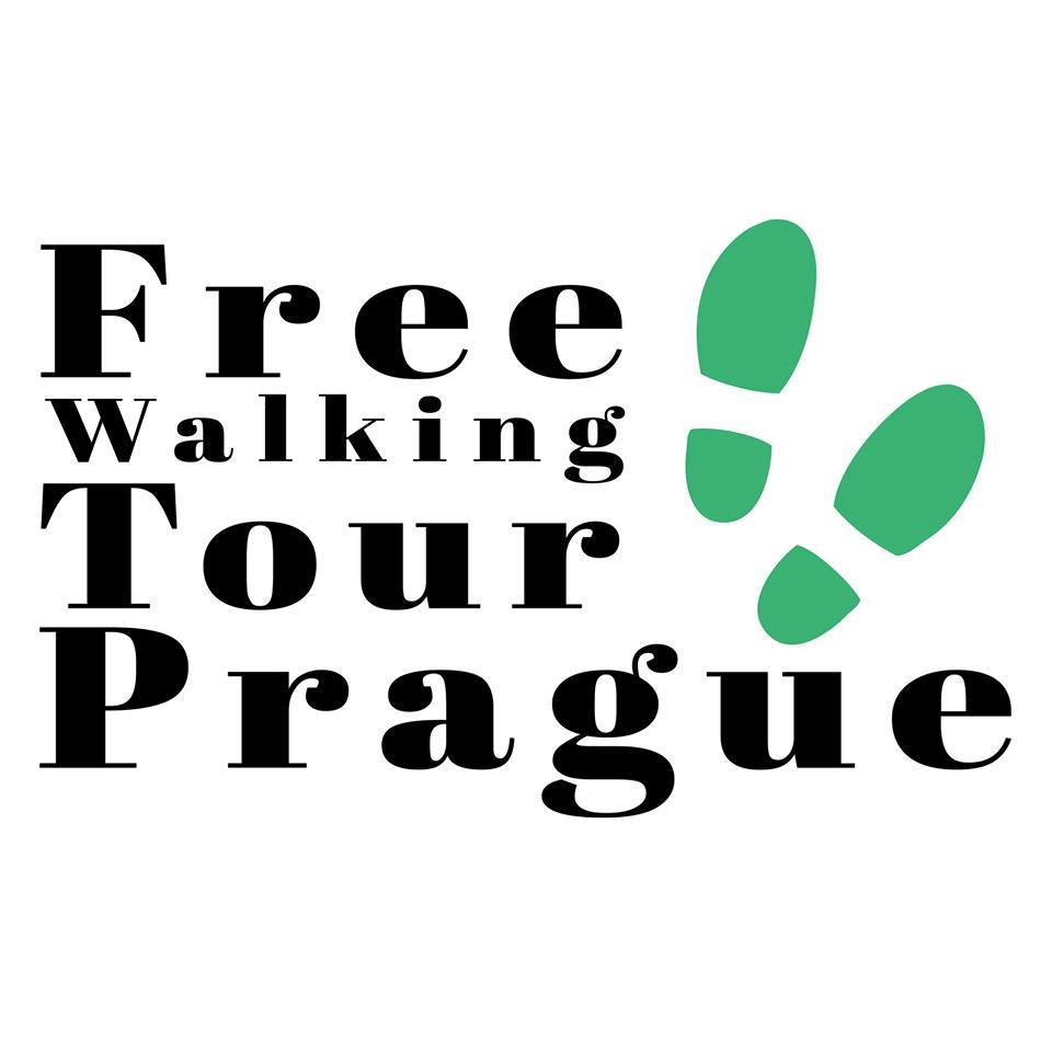 logo_freewalkingtourprague