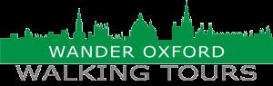 wander_oxford_logo_large-1