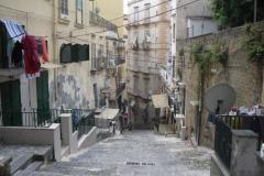 Gradini-Petraio