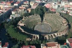 Anfiteatro_Pozzuoli